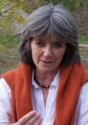Cornelia Rühlig