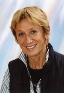 Anne Gnadt